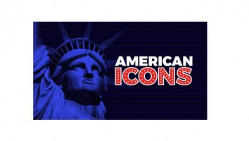 AmericanIcons_NewKeyart (4)