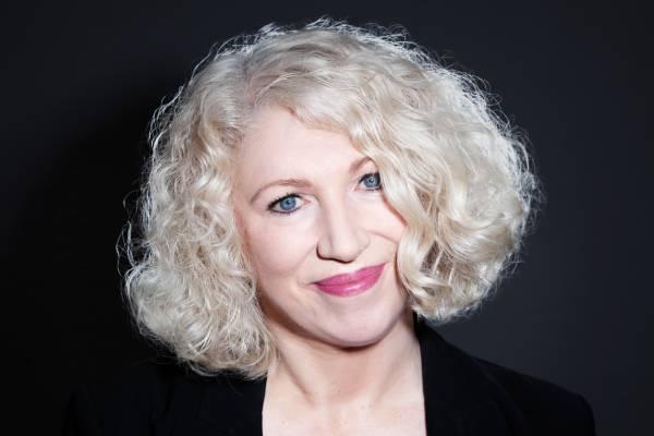 Anne Morrison (1)
