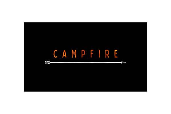 Campfire Logo[5] (2)