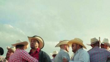 CowboyLove_A copy 2 (1)