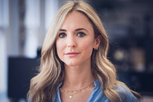 Felicity Morris 2019 (1)