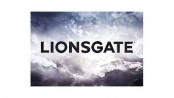 lionsgatelogo (5) (3)