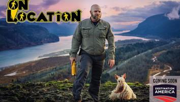 OnLocation_Season1_PRweb