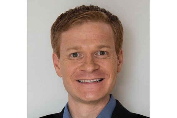 Ryan Chanatry Headshot