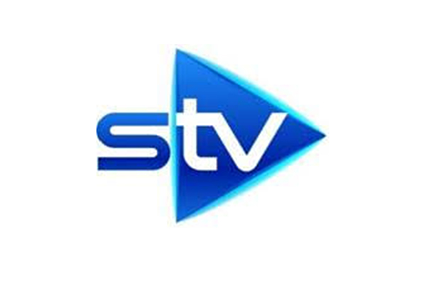 STV Player THUMB