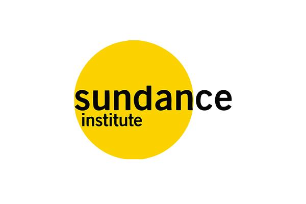 Sundance Institute Thumb