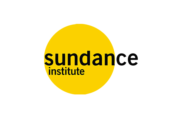 Sundance Institute Thumb