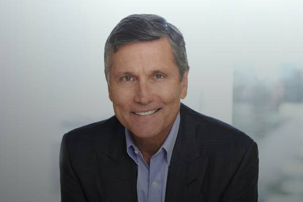 NBCUniversal CEO Steve Burke to Depart in 2020