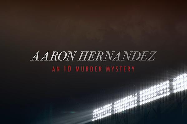 Aaron Hernandez_ An ID Murder Mystery Title Treatment (1)