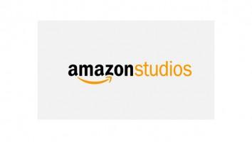 Amazon Studios Thumb