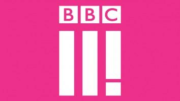 BBC_Three_logo