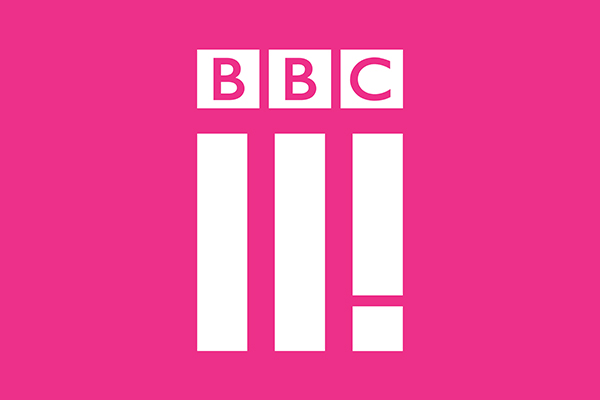 BBC_Three_logo