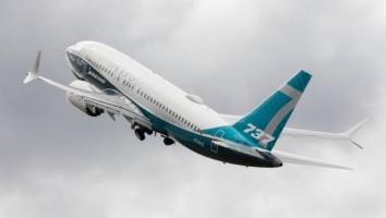 Boeing 737 Max (1) (1)