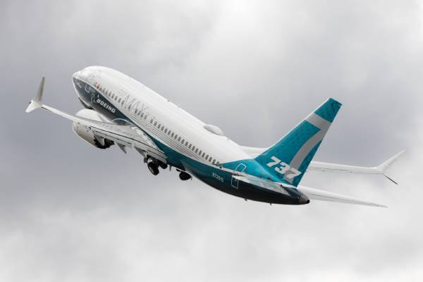 Boeing 737 Max (1) (1)