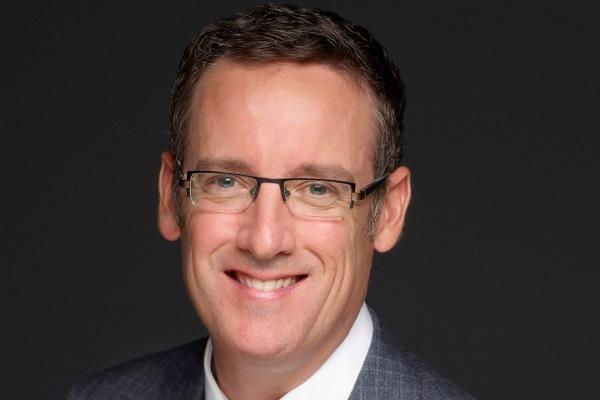 Geoff Daniels 2019