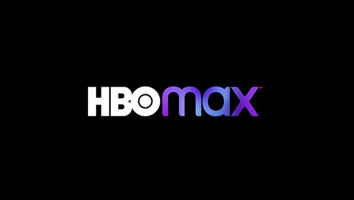 HBO Max Logo_Black[1]