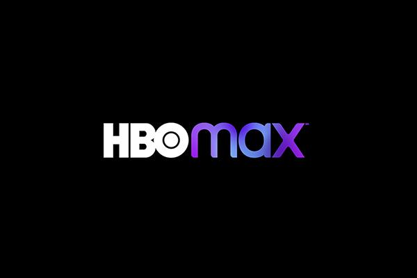HBO Max Logo_Black[1]