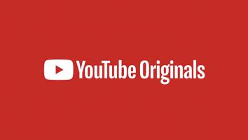 Logo_of_YouTube_Originals