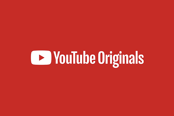 Logo_of_YouTube_Originals