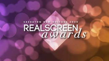 Realscreen Awards 2020 1