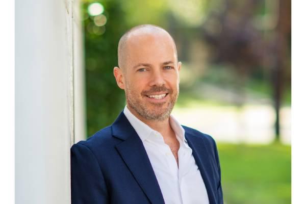 Adam Sher (1)