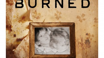 burned cover-2