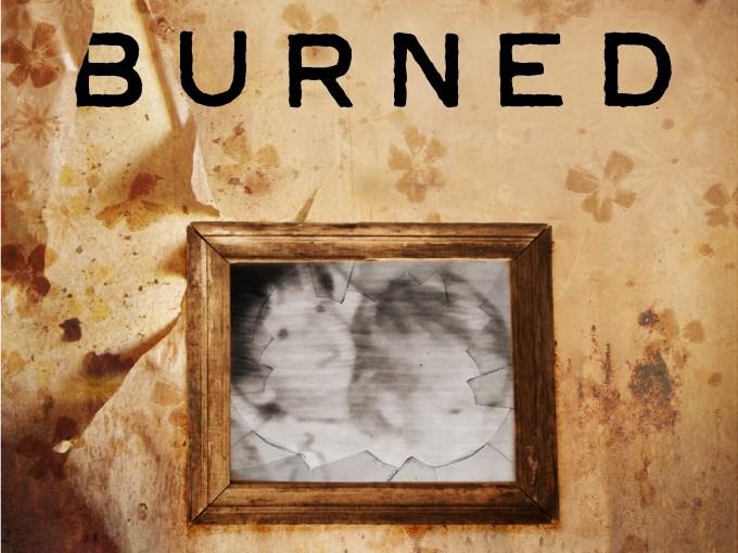 burned cover-2