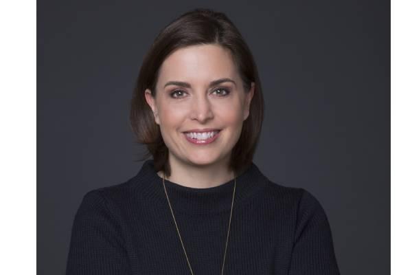 Liz Cole