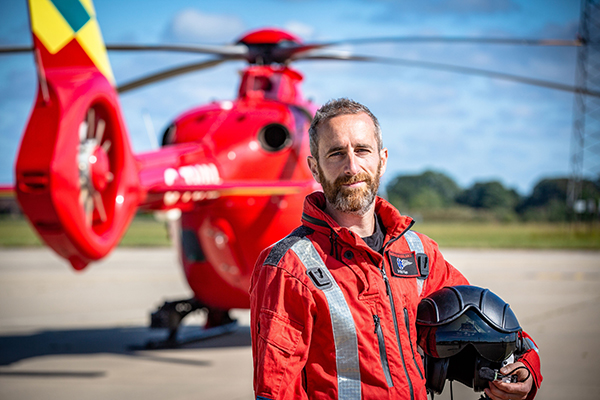 Emergency Helicopter Medics - Edited (1)