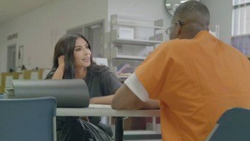 KKW The Justice Project Episodic