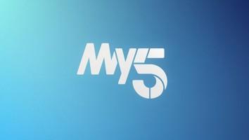my5-logo