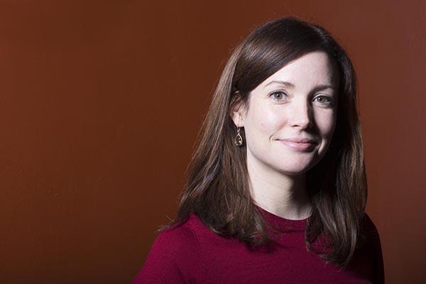 Nicola Brown, Shine TV Endomol Shine UK