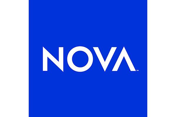 Nova thumb