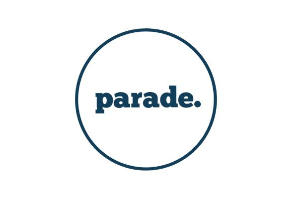 Parade-Logo-2x