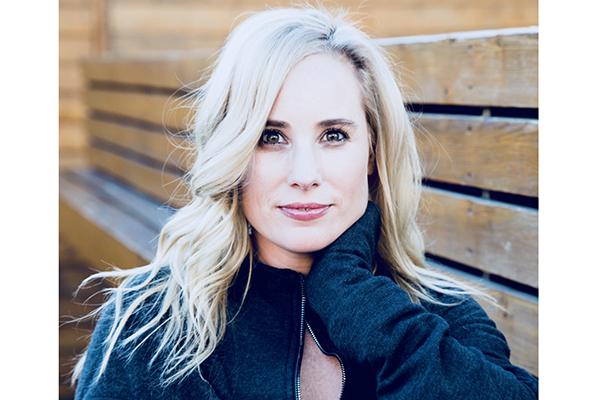 Rebecca Mayer photo v2