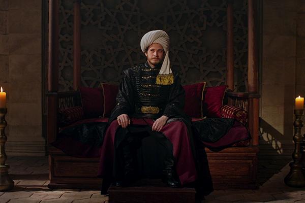 RiseofEmpires_Ottoman