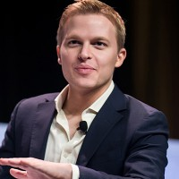 TCA: HBO orders Ronan Farrow doc, reveals doc slate for first half of 2020