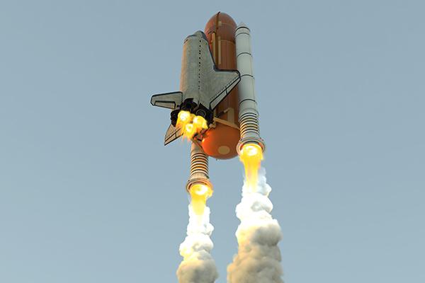 Shuttle2_ForPrint