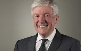 Tony Hall THUMB