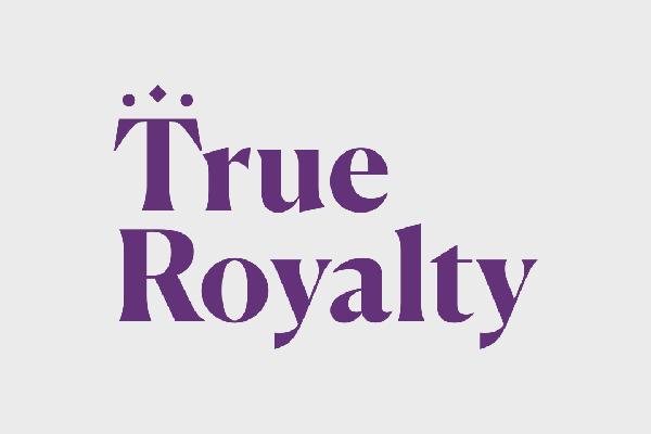 True Royalty