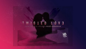 Twisted Love Thumb