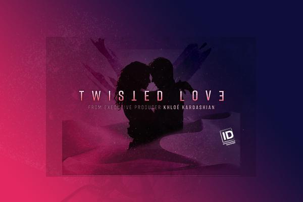 Twisted Love Thumb