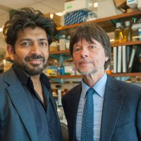 PBS sets April air date for Ken Burns documentary on human genetics