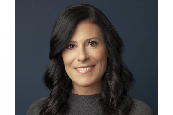 Allison Wallach (1)