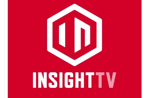 InsightTV_1000x1000_with_red_BG
