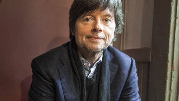 Ken-Burns-headshot