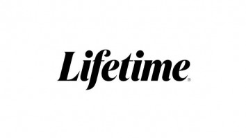 Lifetime_Logo(R)_Black (1)