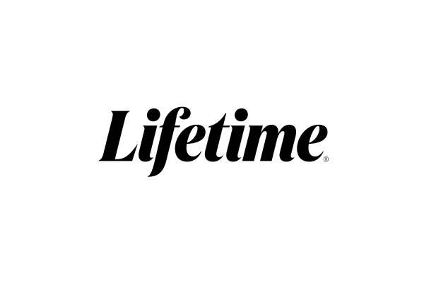 Lifetime_Logo(R)_Black (1)