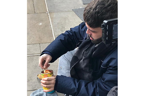 Rich_Kids_Go_Homeless_EP1_4