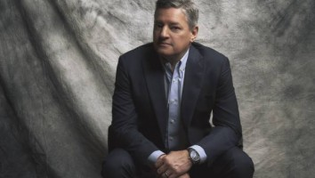 Ted Sarandos Headshot (1)